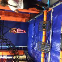 fun jump 1.JPG
